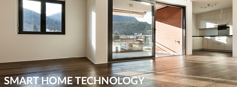 smart-home-technology-and-devices-marbella-banner