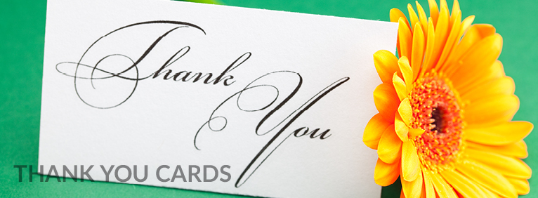 thank-you-cards-wedding-marbella-banner