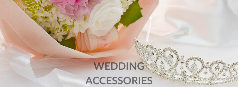 wedding-accessories-for-big-day-in-marbella-banner-2