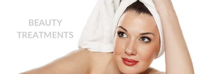 wedding-beauty-treatments-in-marbella-banner