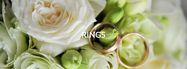 wedding-rings-and-bands-jewellers-in-marbella-banner