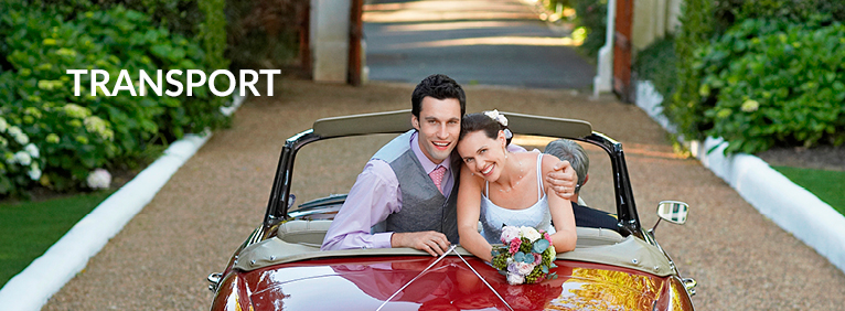 wedding-transport-to-wedding-in-marbella-banner