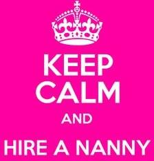 YourWeddingNanny