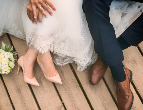 10 Important Things to Remember after the Wedding