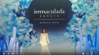 Immaculada-Garcia-Purity-Collection-2018