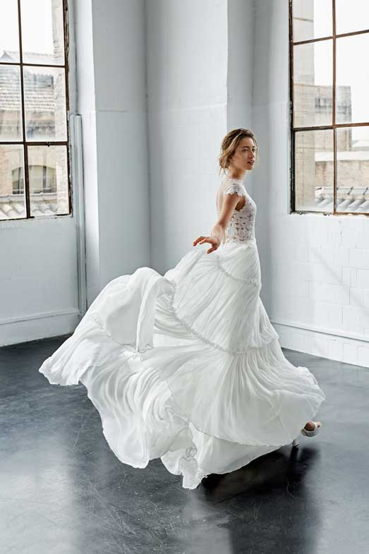 Inmaculada-Garcia-wedding-dress